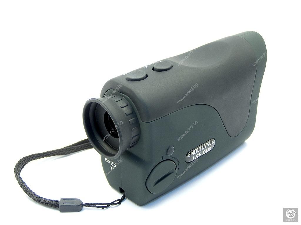 LRF 600